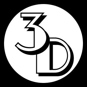 The3DmaN